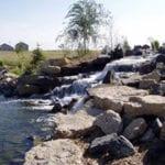 Waterfalll2