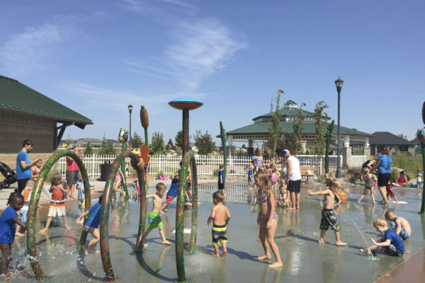 Shadow-Wood-Splash-Pad-(3)_4web_Web