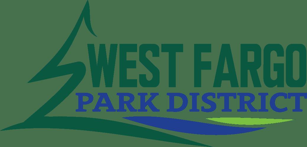West Fargo Park District