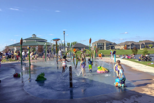 WF Splash Pad_Web