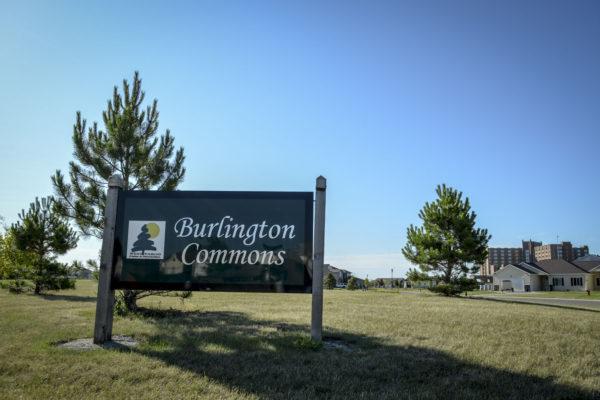 Burlington_000_Web