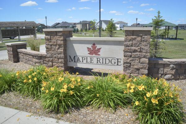 Maple_Ridge_000_Web