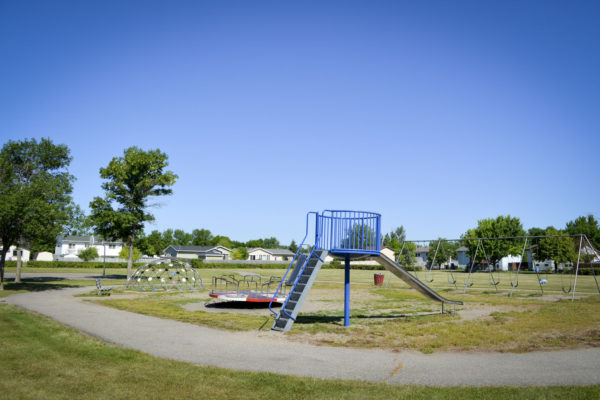 Meadowridge_005_Web