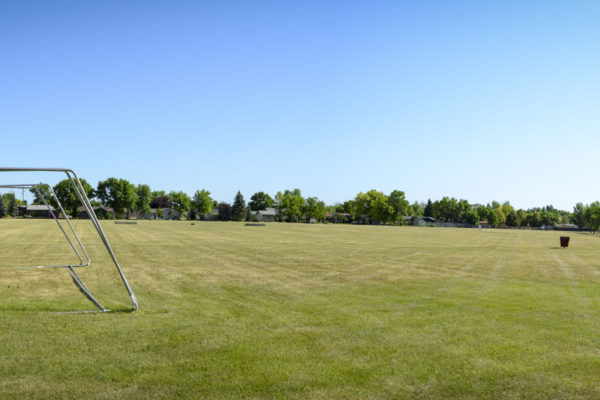 Towers_Soccer_Complex_001_Web
