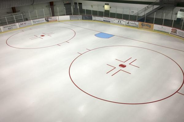 Vets Arena Ice 2_Web